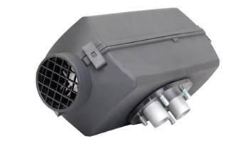 Автономный воздушный отопитель Планар 2Д-24