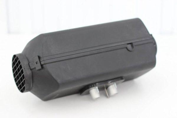 Автономный воздушный отопитель Планар 44Д-24-GP